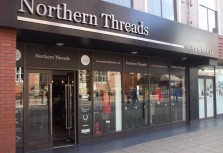 Northern Threads