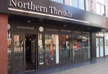Northern Threads