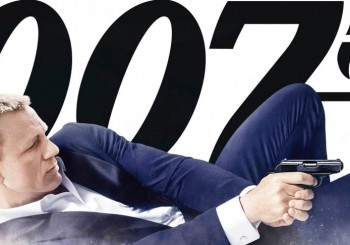 Top 5 James Bond Outfits