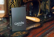 Take A Look At Galvin For Men