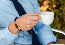 Personalising Your Wrist With Ephori London