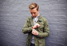 How To Shop Men's Clothing On eBay (For Cheap)