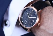 Spend Less, Get More With Wontag Watches