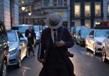 LC:M AW15 Street Style – Day 1