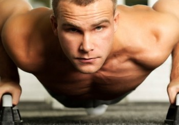 Increasing Testosterone Naturally