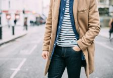 The Best Men's Jeans For Under £30?