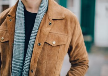 5 Items Of Casual Clothing Every Man Needs