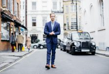 4 Style Tips To Dress Better Today