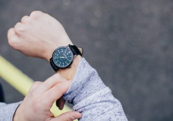 What Watch Should You Choose?