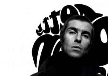 "Pretty Green presents: ""The Audition"" AW14"