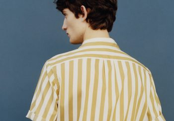 UNIQLO and LEMAIRE SS16