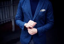 3 Ways To Wear A Blazer