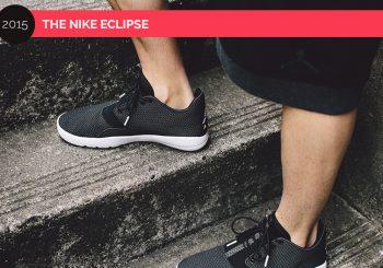 30 Years In The Making – The Nike Air Jordan