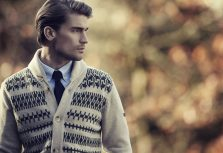 Small Details Which Have A Huge Impact On Your Style
