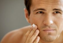 5 Alternative Grooming Tips