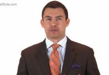 Blogger Spotlight: Antonio Centeno