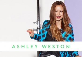 Stylist: Ashley Weston