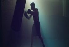 "H&M Sports Studio: Boxing Training with David ""Junebug"" Mijares"