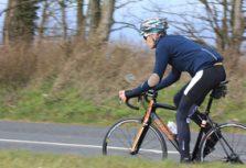 Café du Cycliste – Cime de la Bonette