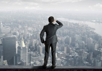 The One Thing Holding You Back From Success