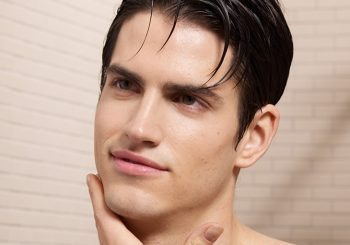 How To Get A Clean Shave