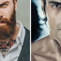 7 Hairstyle Mistakes Men Make