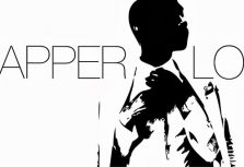 Blogger Spotlight: Dapper Lou