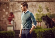 How To Deal With Colour Combinations