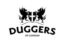 Brand Spotlight: Duggers Of London