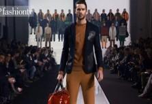 Best Of FashionTV Men: April