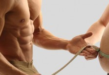 15 Fat Loss Do's and Dont's