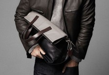 Key Accessories For AW13: Bags