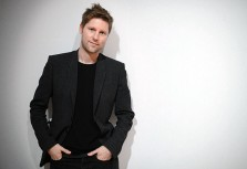 Designer Profile: Christopher Bailey