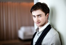 Style Icon: Daniel Radcliffe