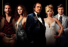 'American Hustle': How We've Evolved From the 70s Look