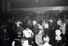 Northern Soul; An Uncompromising Fashion Subculture