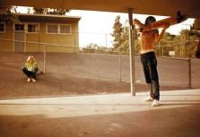Trends – Skater Street Style