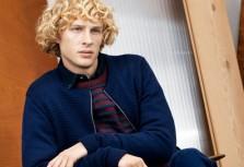 Style Inspiration – The Scandinavians
