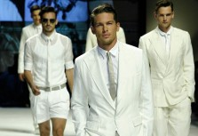 SS14 Trends: White Out