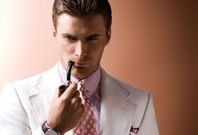 The White Suit: Good Or Bad?