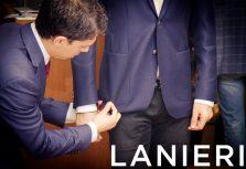 Brand Spotlight: Lanieri