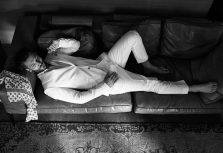 Atelier Scotch Launches SS15 Collection