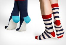 Happy Socks Opens Flagship Store In London