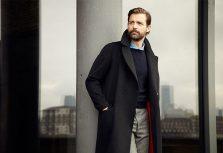 Style Icon: Patrick Grant