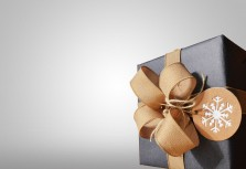 Unique Gift Ideas for Christmas