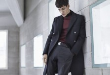 6 Colours Men Should Wear This Autumn