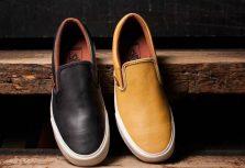 The Best Slip On Sneakers For Men