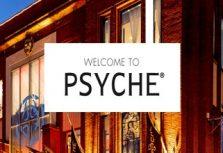 Brand Spotlight – Psyche