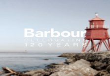 Barbour Releases Short Films For 120th Anniversary