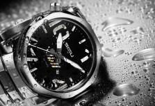 Brand Watch: SISU